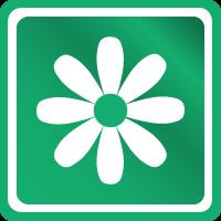 Květinářská
