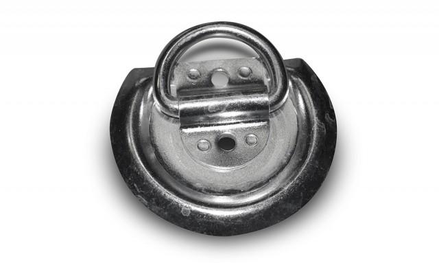 Kotevní-oko-v-podlaze-750-kg