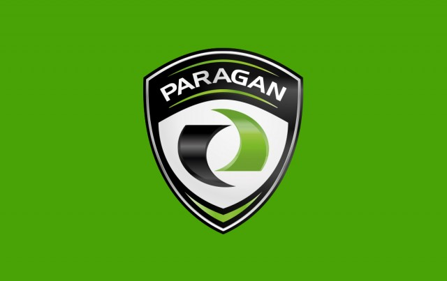 Logo-Paragan-on-green-screen