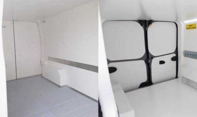 specifikace - furgony 2